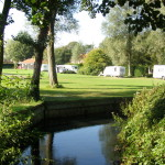 Escape to the Suffolk countryside