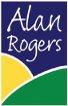 ALAN_ROGERS