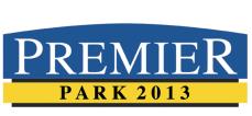 Premier Park logo 2013 WEB (1)