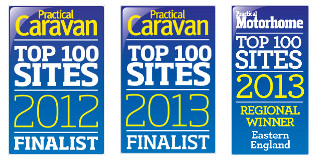 practical_caravan_2013
