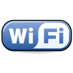 blue-wifi-logo