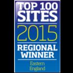 top100-2015-150x150