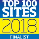 2018 Top 100 Logos Finalist copy
