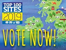 Top100_VoteNow_button