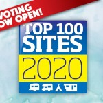 voting-open-for-the-2020-top-100-sites-guide-1